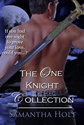 The One Knight Collection (English Edition)