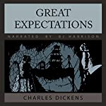 Great Expectations [Classic Tales Edition] | Charles Dickens