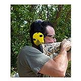 Walkers Razor Slim Electronic Shooting Hearing