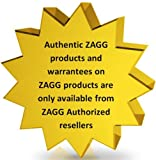 ZAGG InvisibleShield Smudge Proof Screen Protector for Apple iPad 2 / iPad 3 / iPad 4
