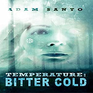 Temperature Audiobook
