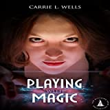 Download Playing with Magic: The Witching Hour Collection - The Midnight Witches Book 1 in PDF ePUB Free Online