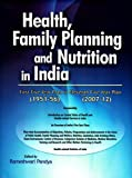 Health, Family Planning and Nutrition in India, , 8177082000