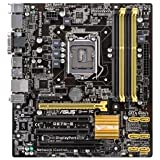 ASUS Q87M-E/CSM DDR3 1600 LGA 1150 Motherboard
