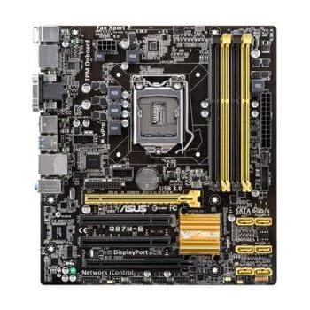 ASRock Fatal1ty Z97 Killer Intel USB 3.0 Windows Vista 64-BIT