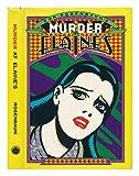 Murder at Elaine's, Ron Rosenbaum, 0883730839