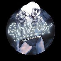 Glitterbox-Disco'S Revenge
