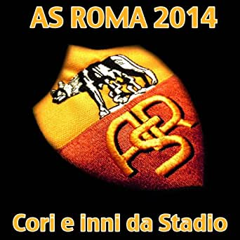 cori stadio mp3