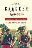 The Cracker Queen, Lauretta Hannon, 1592404502