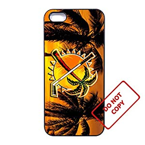 10 kinds hockey team, panthers galaxy s8 case, 10 kinds hockey team, panthers galaxy s8 case, premium plastic case [white]