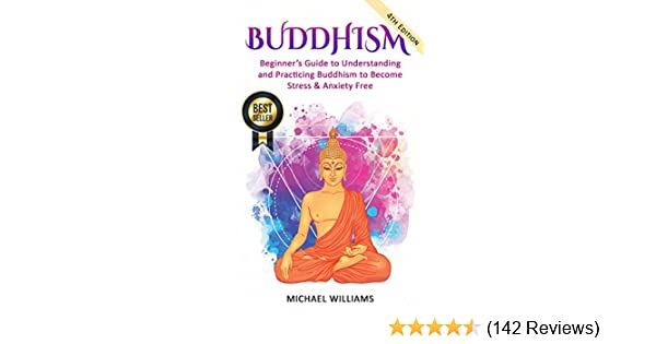Spiritual, personals and buddhist dating and 203 reviews.
