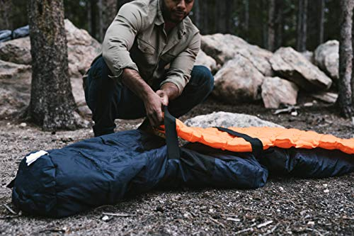 what is the best backpacking sleeping pad