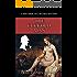 The Cuckold Man - A New Sherlock Holmes Adventure (New Sherlock Holmes Mysteries Book 24)