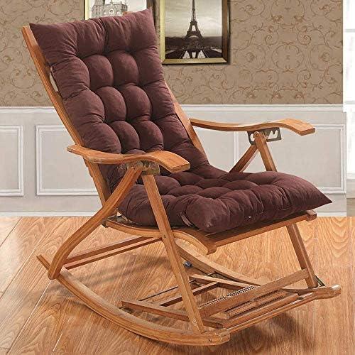 サンラウンジャークッションサンベッドクッション交換サンベッドハイバックチェアリラクサー長椅子ラウンジクッションガーデンサンラウンジャークッションチェアリラクサークッションラウンジチェアクッション48 * 120cm