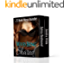 Wives Being Shared: 25 Book Mega Bundle