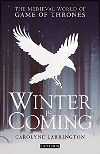 game of thrones book 5 pdf free