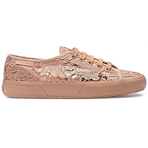 2750 sneakers 922 Superga donna rosa pqfOCx