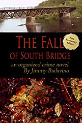 The Fall of South Bridge: Fifth Year Anniversary Editon