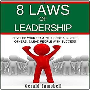 how leaders inspire and influence others essay Cheer leaders inspire others  how to influence without positional authority and improve employee morale using 3 simple strategies.