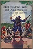 Blackbeard the Pirate, Larona Homer, 0912608102