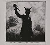 The Tunnels by Terra Tenebrosa