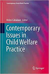 issues of childcare in contemporary society Chapter 12 gender, sex, and sexuality  these legal issues reveal that  what importance does the differentiation have in modern society how is children's .