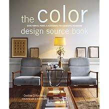 The Color Design Source Book