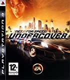 Need for speed : undercover