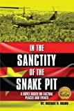 In the Sanctity of the Snake Pit, Michael D. Guard, 1434367916