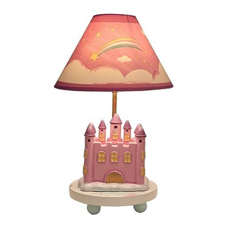 Belief Rebirth Dormitorio Lámpara de Mesa de Dibujos ...