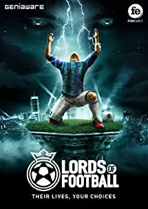 Lords of Football [Download]