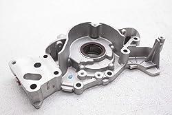 Genuine Hyundai 21310-39511 Oil Pump Case Assembly