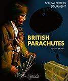 PARACHUTES BRITANIQUES (GB)