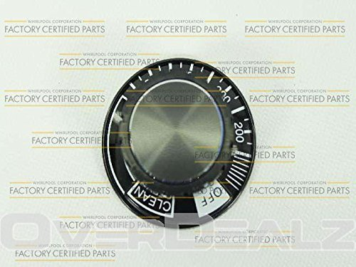 Others Oven Thermostat - 4