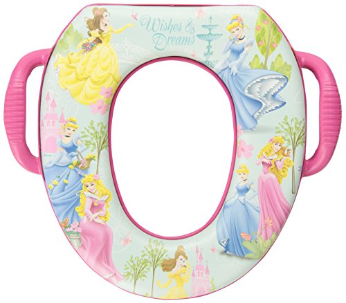 Disney-Soft-Potty-Seat