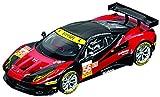Carrera 30191 Digital 132 Pure Speed Slot Car