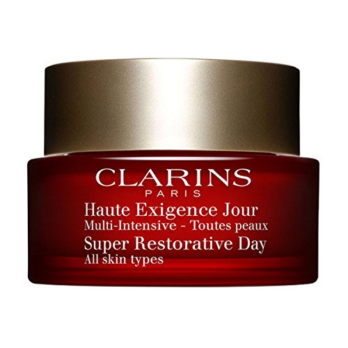 Clarins Super Restorative Day 1.7 Oz ()