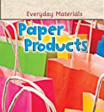 Paper Products, Andrew Langley, 0778741281