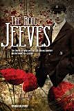 The Real Jeeves, Halford Brian, 1909178624