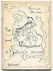 The sweetness and greatness of Dante's…