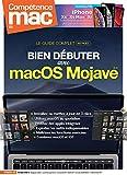 Compétence Mac n° 62 - Bien débuter sur macOS Mojave