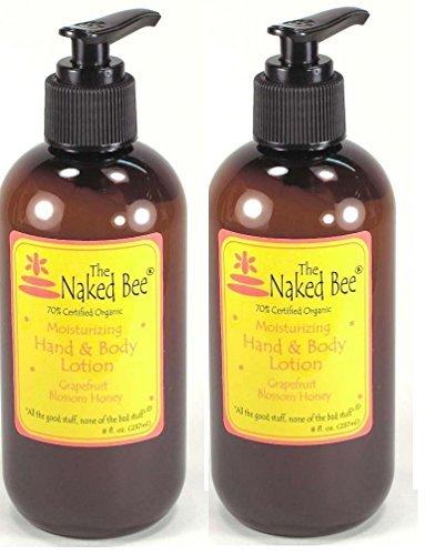 naked-bee-grapefruit-blossom-honey-hand-body-lotion-8-oz-2