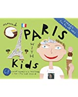 Fodor's Around Paris with Kids (Travel Guide)