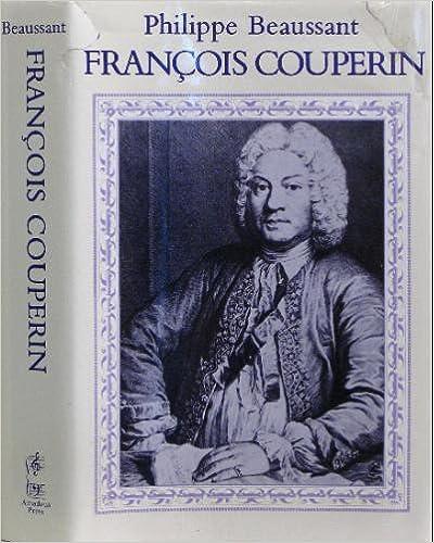 book christology in the synoptic gospels god or