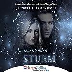 Im leuchtenden Sturm (Götterleuchten 2) | Jennifer L. Armentrout