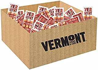 product image for Vermont Smoke & Cure Mini Meat Sticks - Antibiotic Free Turkey Sticks - Gluten Free - Uncured Pepperoni Turkey - .5 oz Sticks - 192 Count