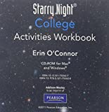 Starry Night College, O'Connor, Erin, 0321752627