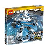 LEGO Hero Factory STORMER XL 6230