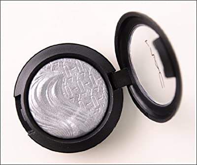 MAC Extra Dimension Eye Shadow WARM THUNDER
