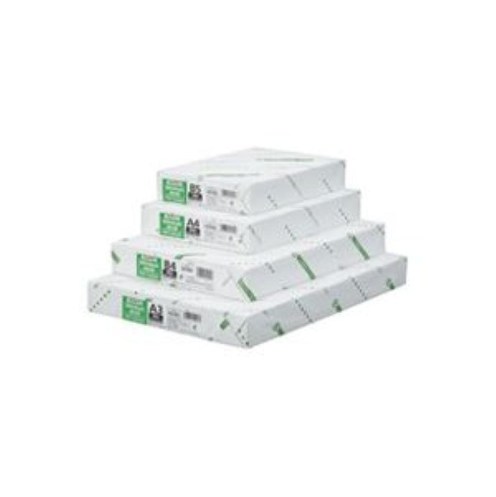 (まとめ買い)ジョインテックス コピーペーパーWR100 A4箱2500枚 A198J 【×6セット】 B01HI2L7MW
